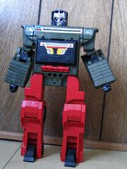 RadioAMRobot02