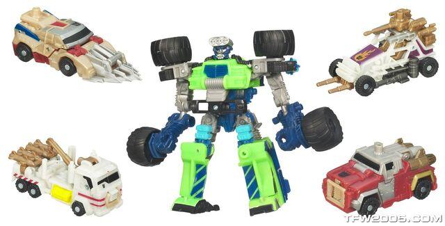 File:Pcc-mudslinger-toy-commander-1.jpg