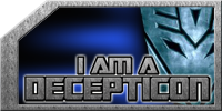 File:Decepticonwikiimage.png