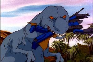 DinobotIslandPt2-Dirge