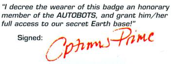 File:Armpanini05 signature.jpg