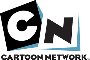 CartoonNetworkLogo1