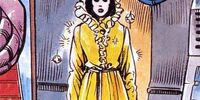 Madame Cee