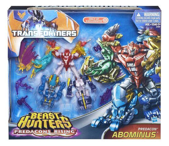 File:Bh-abominus-toy-cyberverselegion-box.jpg