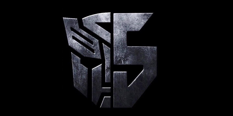 File:Transformers 5 Logo.jpg