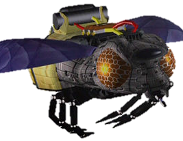File:Bw-cyberbee-s116-1.png