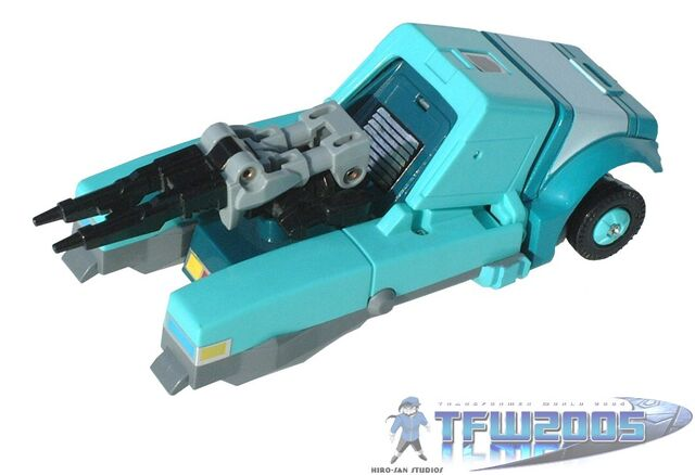 File:Transformers-g1-0503 1191621243.jpg