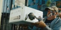 Xbox 360 Bot