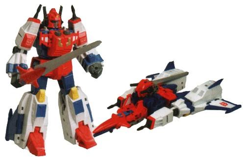 File:RobotMasters StarSaber toy.jpg
