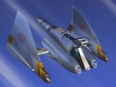 File:Starhopper deepmetal.jpg