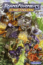 Energon-minicomic2