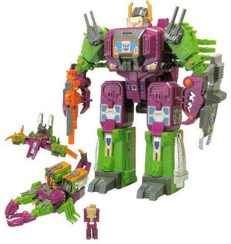 File:G1 Scorponok toy.jpg