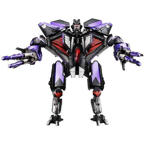 File:Rotf-skywarp-toy-voyager-1.jpg