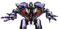 Skywarp (Movie)