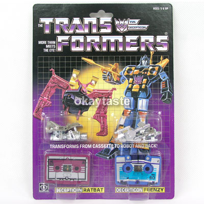 File:G1-ratbat&frenzy-toy-pack.jpg