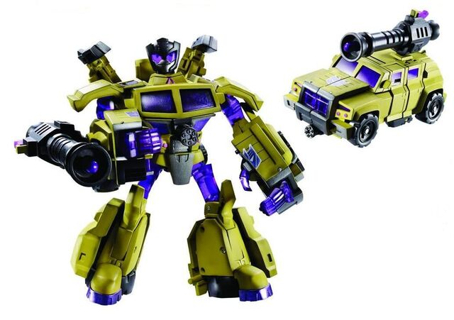 File:Tfa-swindle-toy-deluxe.jpg