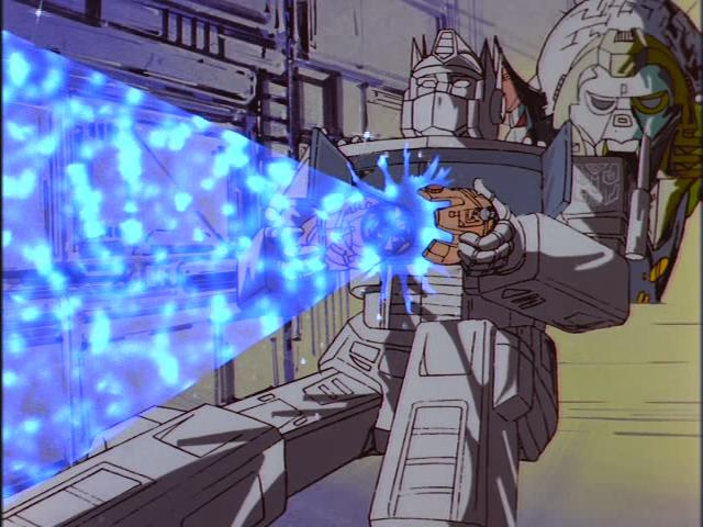 File:ReturnOptimusPrime2 Matrix open.JPG