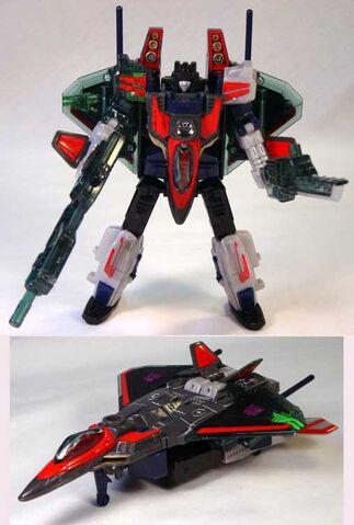 File:Superlink Nightscream Toy.jpg