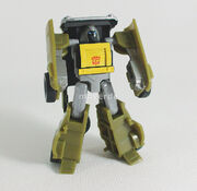 Henkei-brawn-toy-legend-1
