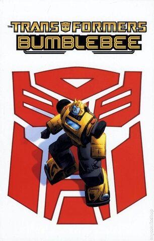 File:Idw-thetransformersbumblebee-cover.jpg
