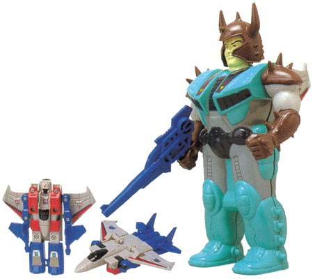 File:PretenderStarscream toy.jpg