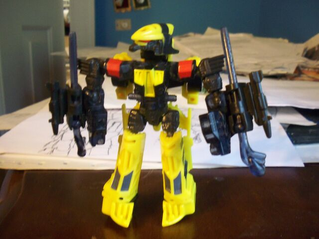 File:Rid-miragegt-toy-basic-1.jpg
