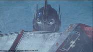 Prime-optimusprime-s01e07-294