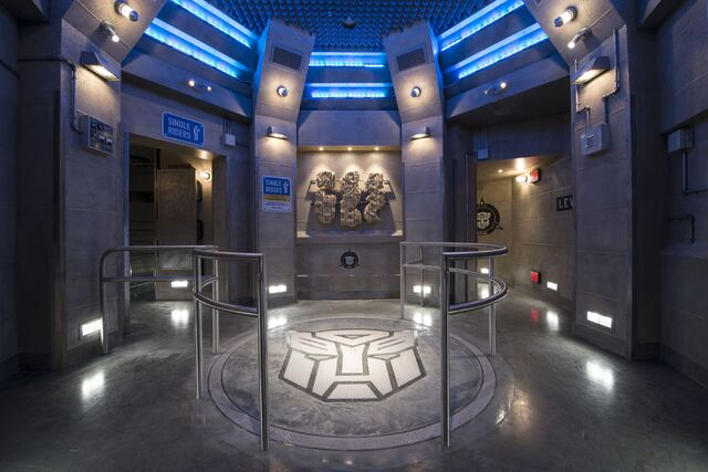 File:TTR Autobots Symbol Floor.jpg