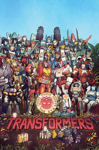 File:Transformers-mtmte-12cover.jpg