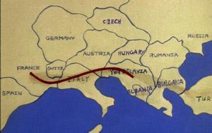 File:Transeuropemap.jpg