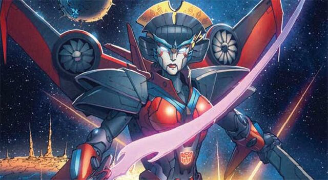 File:IDW-windblade.jpg
