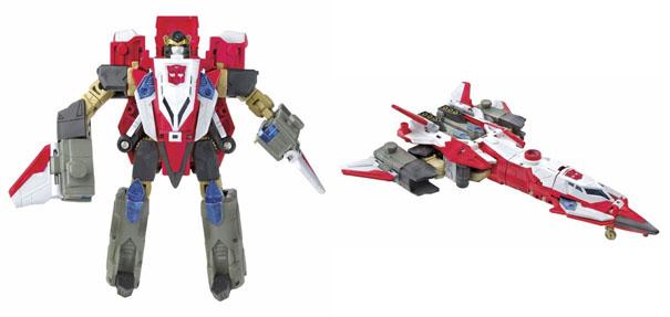 File:EnergonStormJet toy.jpg