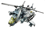 Dotm-skyhammer-toy-voyager-2
