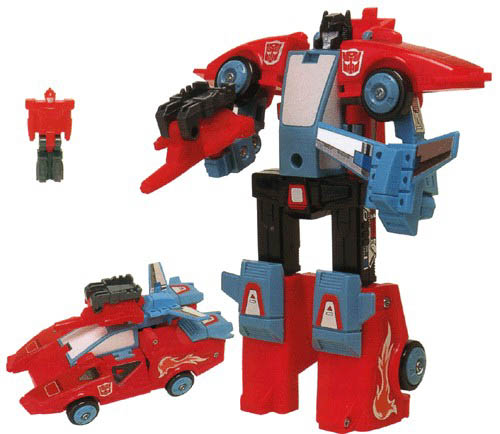 File:G1Pointblank toy.jpg