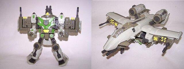 File:Movie Wingblade.jpg