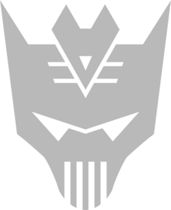 Ultracon symbol
