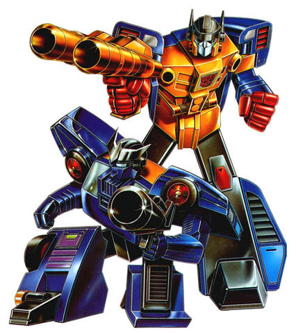 File:G1 PunchCounterpunc art.jpg