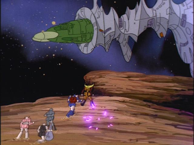File:FFOD3 Quintessons attack.JPG