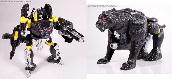 File:ShadowPanther toy.jpg