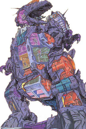 trypticon g1 teletraan i the transformers wiki