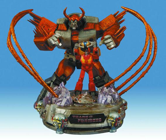 File:AAUnicron statue.jpg