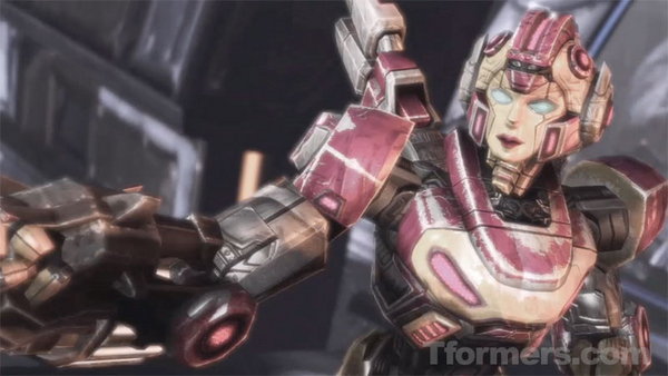 File:Wfc-arcee-game-closeup.jpg