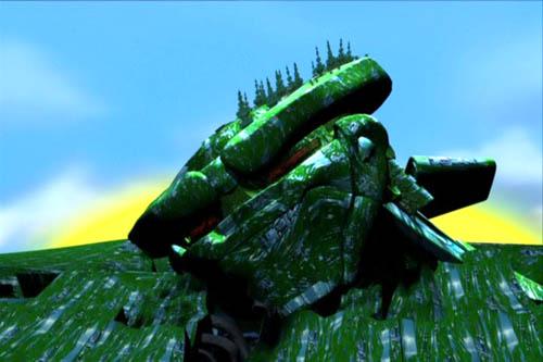 File:Big-floating-head-green.jpg