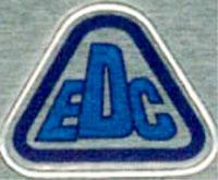 File:EDClogo.jpg