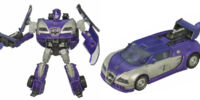 Jolt (Movie Decepticon)