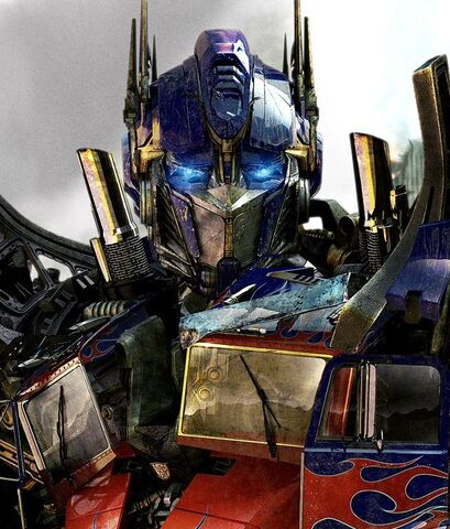 File:Dotm-optimusprime-promo-cropped-face.jpg