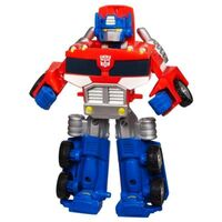 Rb-optimusprime-toy-1