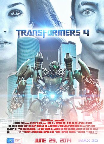 File:Kinopoisk.ru-Transformers 3A-Age-Of-Extinction-1873748.jpg