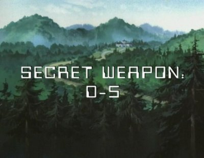 File:Secret Weapon D-5 Titlecard.JPG