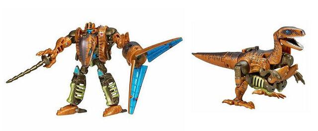 File:BW10Dinobot toy.jpg
